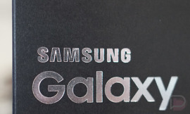 samsung galaxy box
