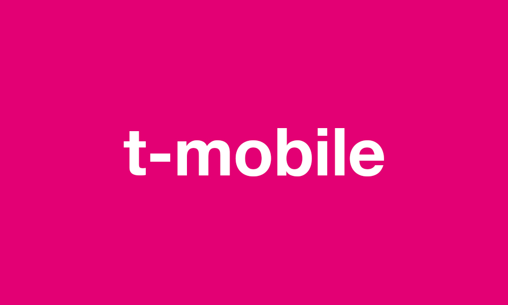 T-Mobile and Layer3 TV Close Acquisition and are Ready to