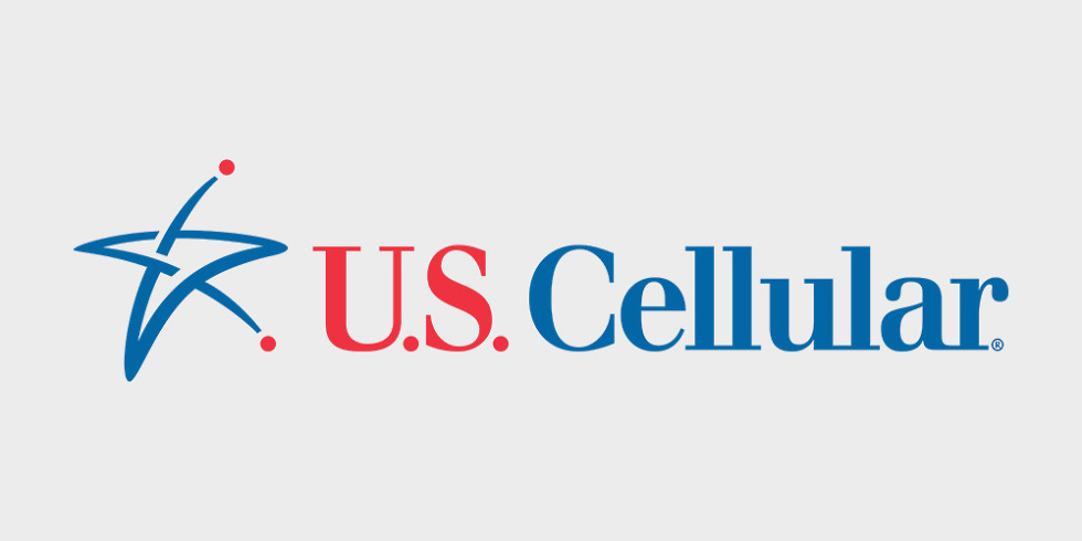 US Cellular New Data Plans