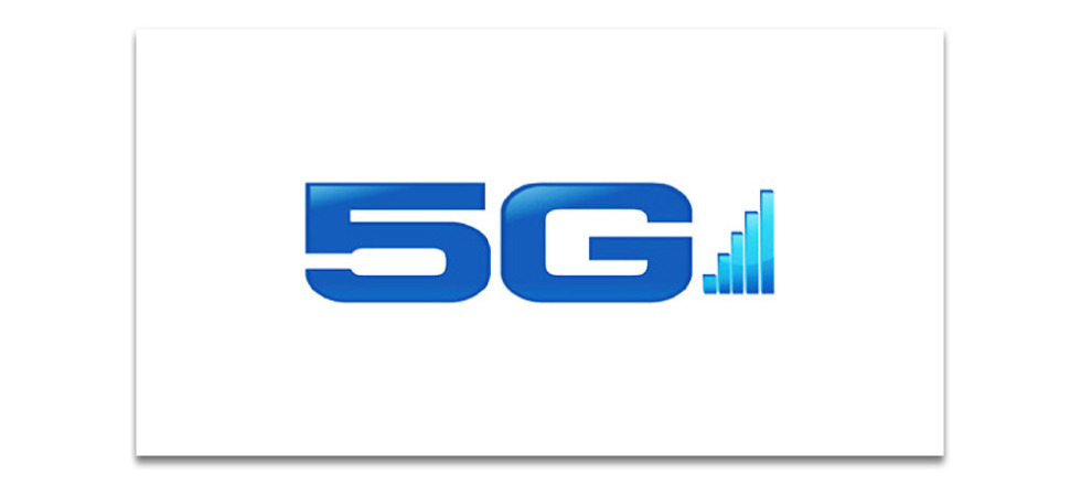 verizon 5g samsung