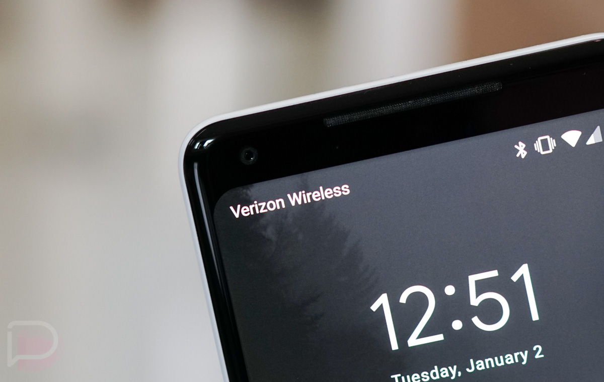 Verizon Will Give You $250 if You Bring Your Own Phone