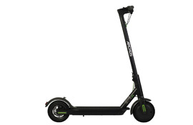 archos android scooter