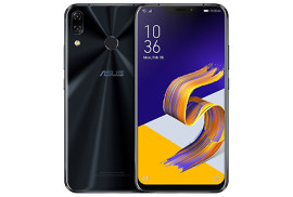 asus zenfone 5 iphone x clone