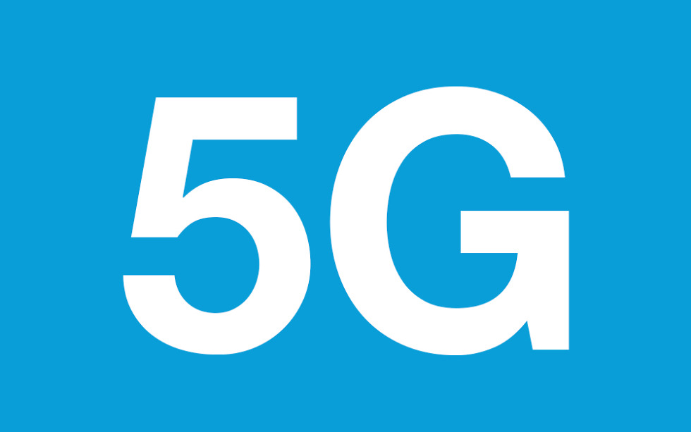 AT&T is Already Calling 5G Something Other Than 5G