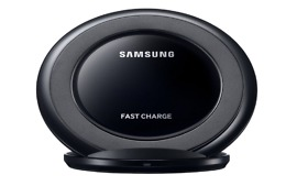 best deal samsung fast wireless charger