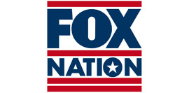 fox nation price streaming