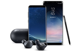 free gear iconx galaxy note8