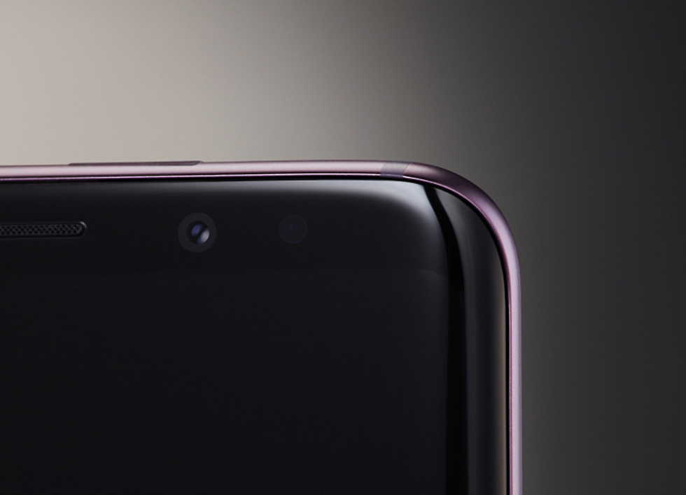 best galaxy s9 deal