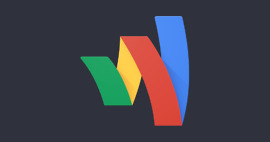 google wallet google pay send