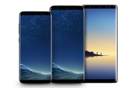 new best galaxy s8 note 8 deal