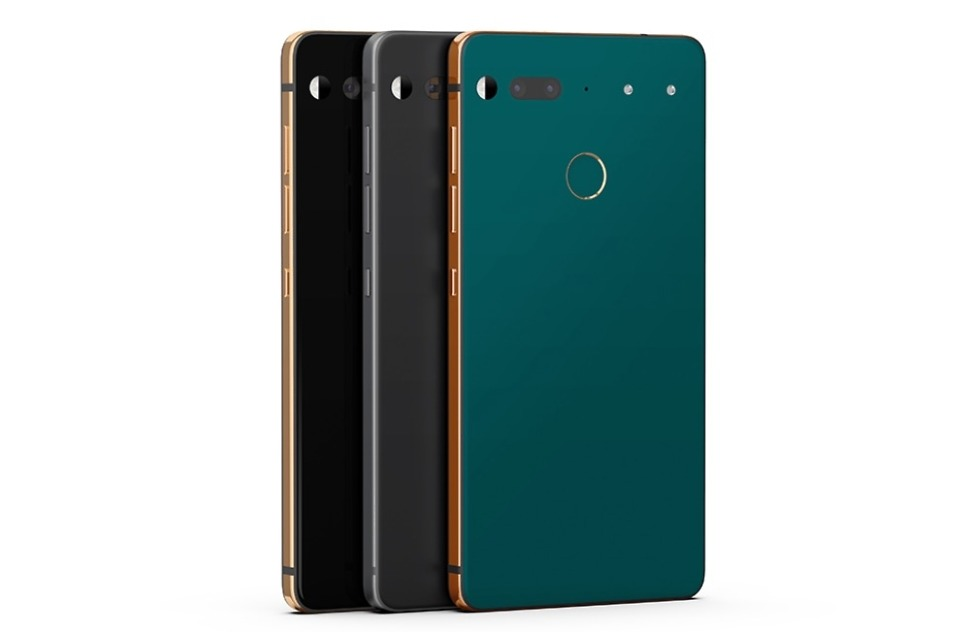 new essential phone colors-1