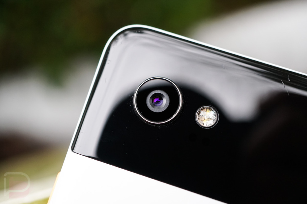 best pixel 2 xl deal best buy free