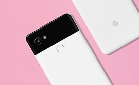 project fi pixel 2 xl deal