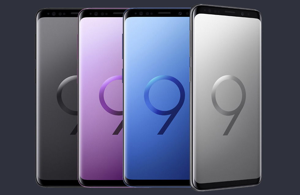 should you buy galaxy s9