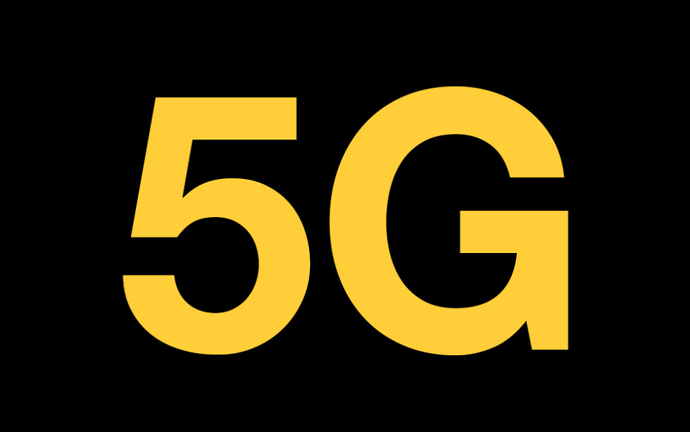 sprint 5g markets first