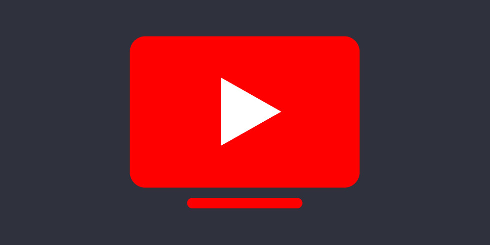 youtube tv nba tv mlb network