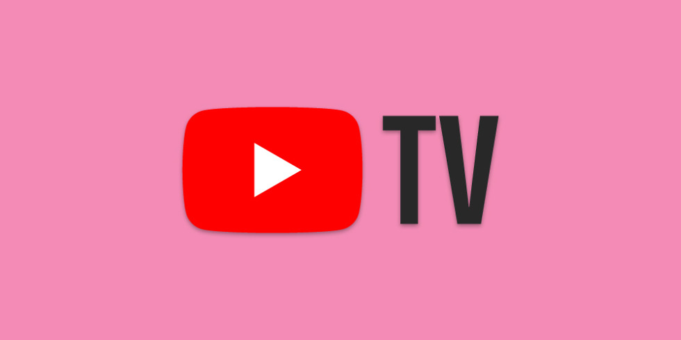 reminder this is the last weekend to get youtube tv at 35 month droid life. Black Bedroom Furniture Sets. Home Design Ideas