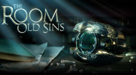 Old Sins for Android