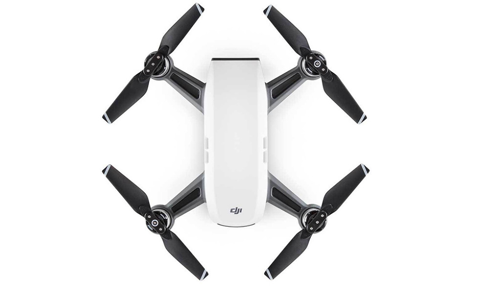 best dji spark deal ebay