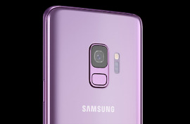 galaxy s9 best price