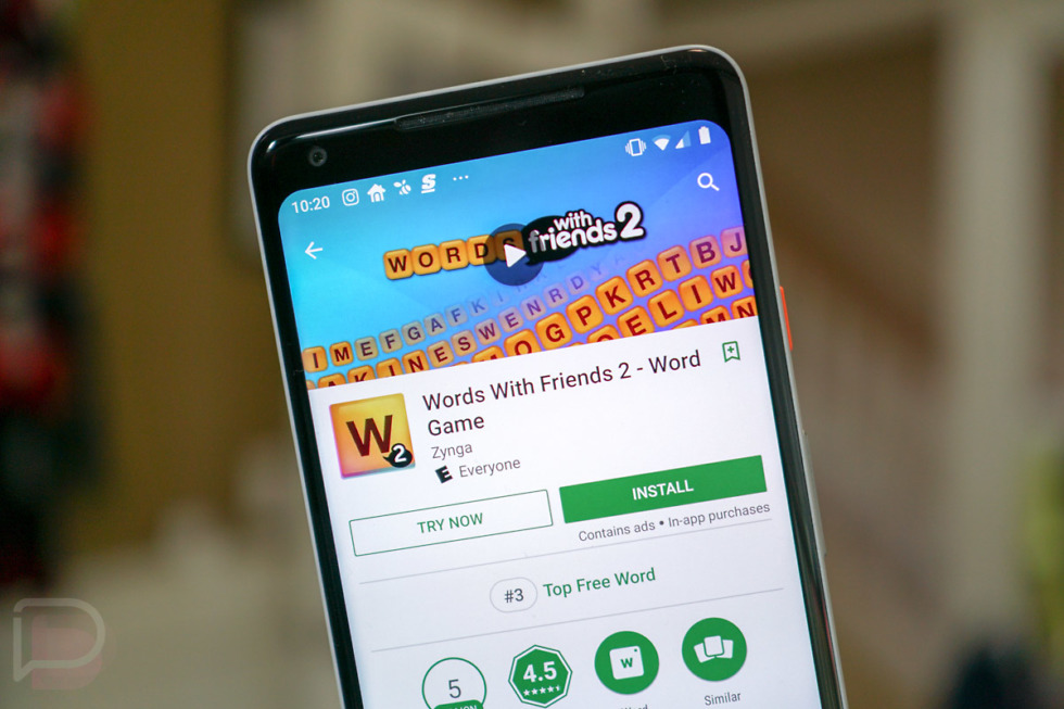 google play instant games