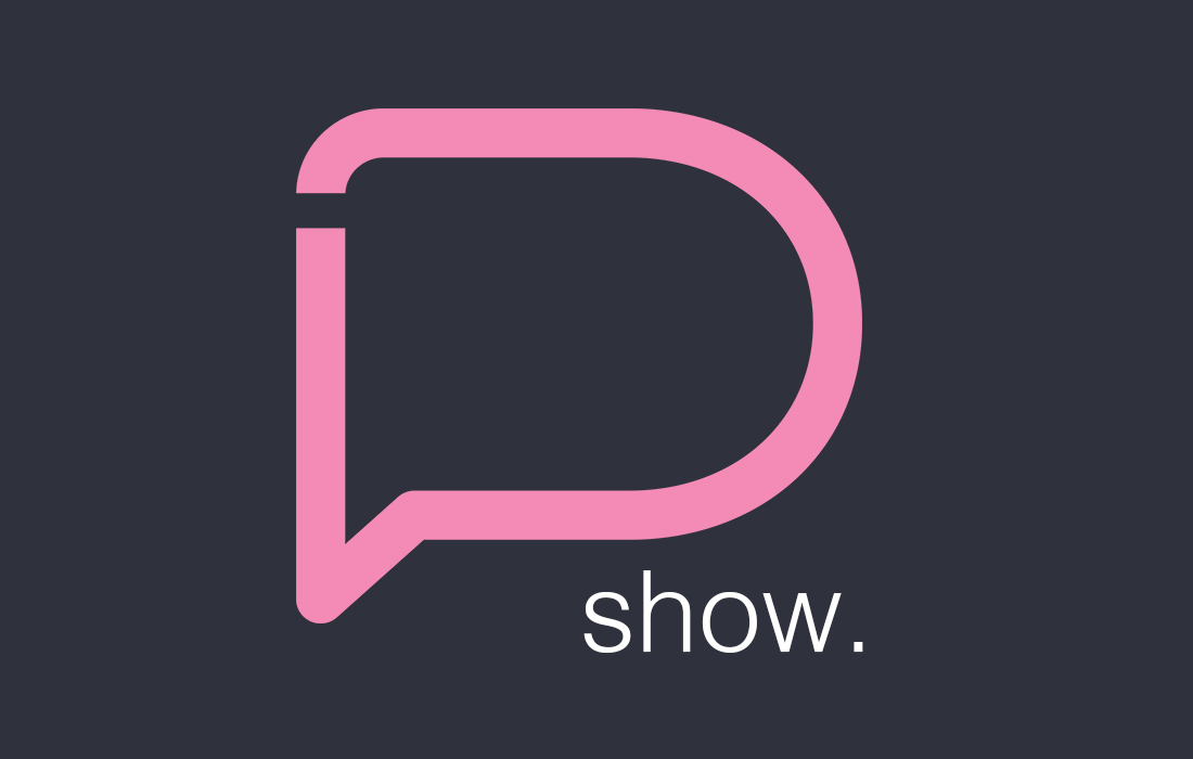 """Podcast: """"Chat"""" – Droid Life"""