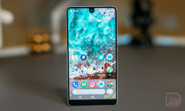essential phone 2