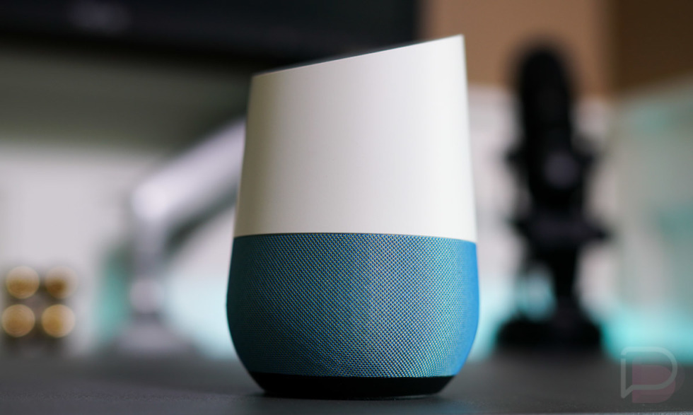 buy google home deals