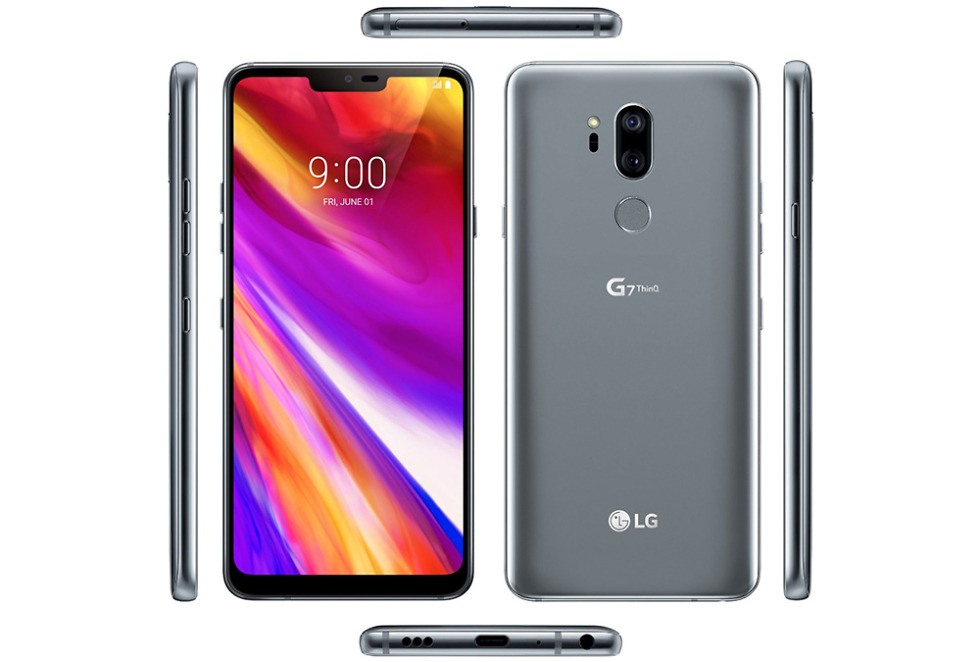 lg g7 thinq final