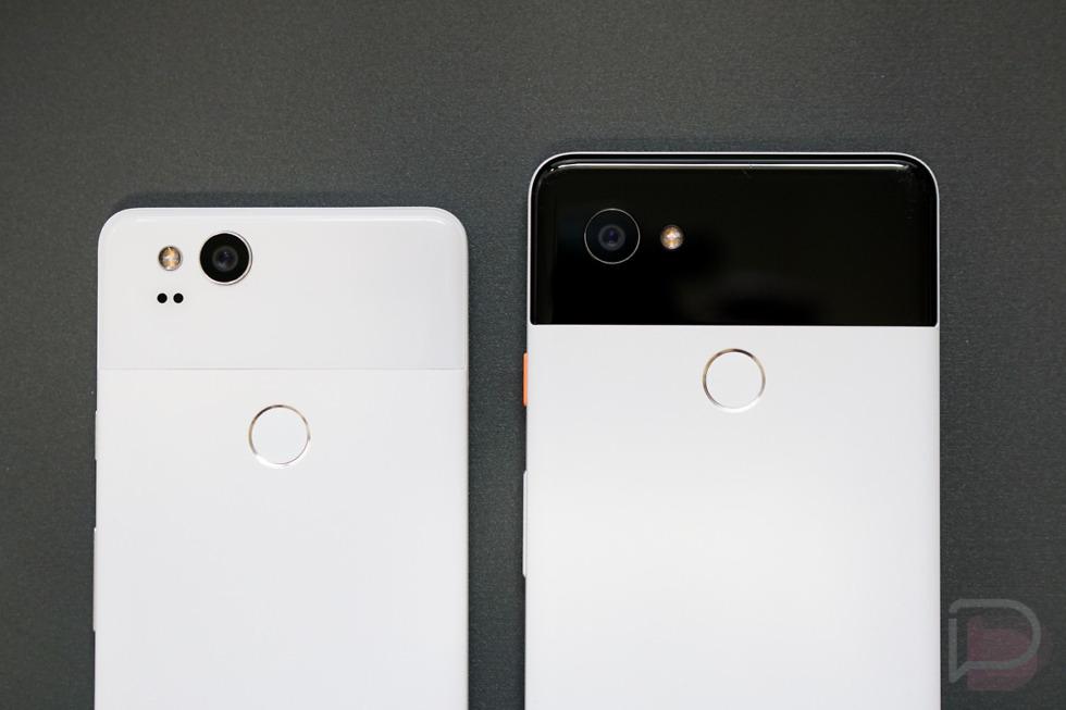 pixel 3 wishlist rumors