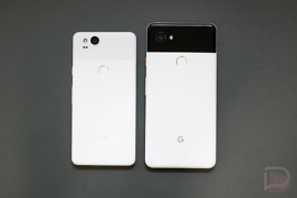 pixel 3 wishlist rumors
