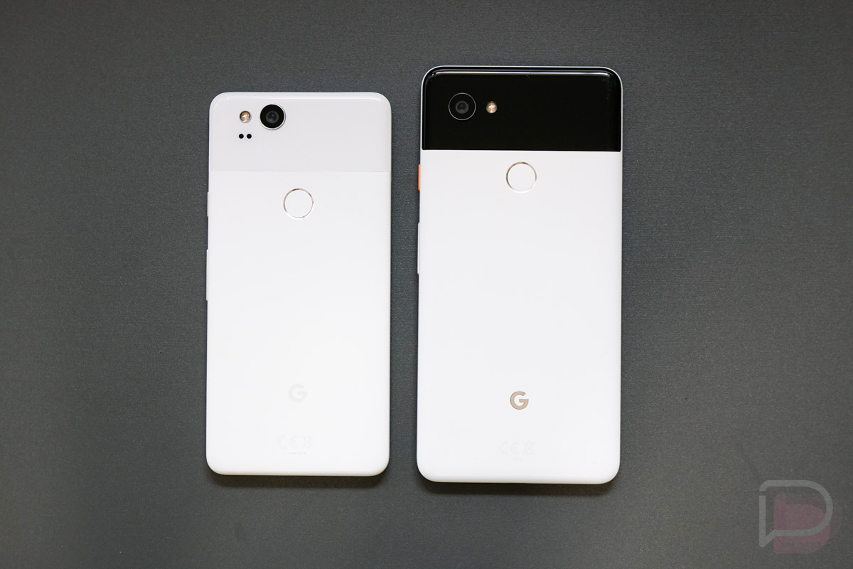 Pixel 3 Wishlist: Give Me These Goodies, Google – Droid Life