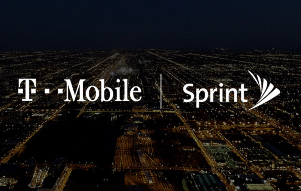 tmobile sprint what happens
