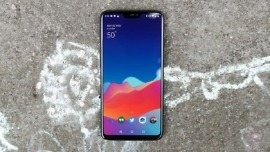 ONEPLUS 6 TIPS TRICKS