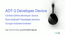 android tv adt-2