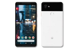 crazy 500 off pixel 2 xl deal