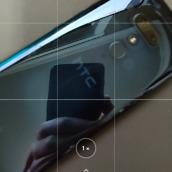 oneplus 6 camera app