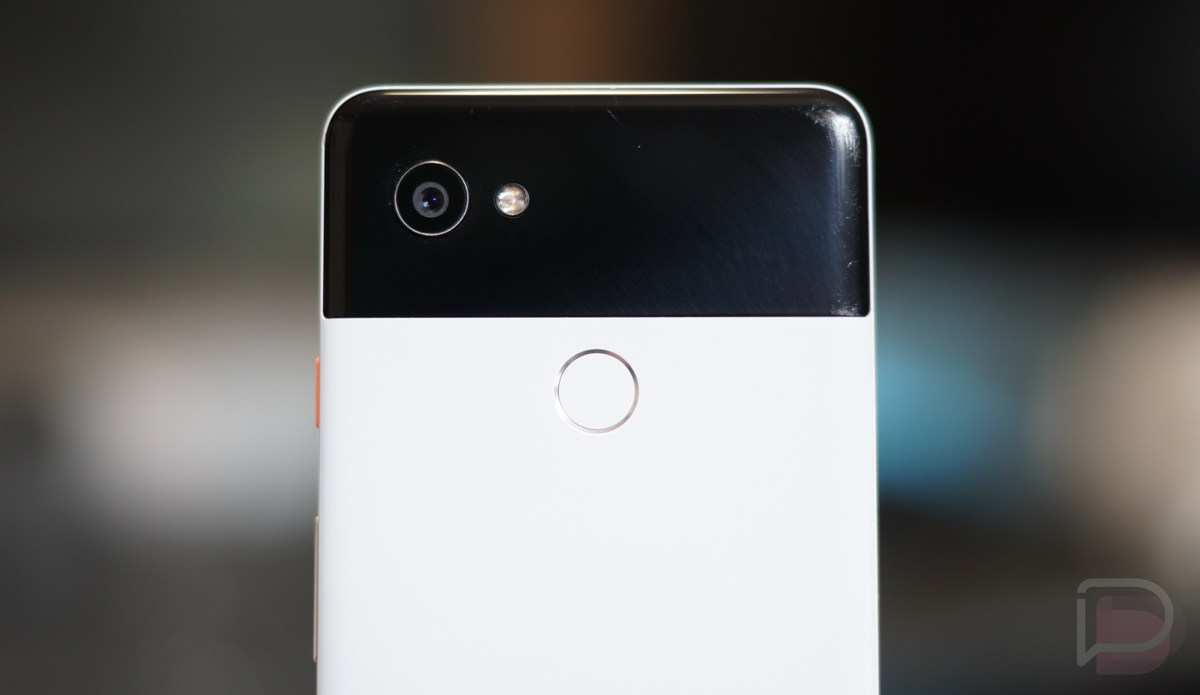 Google mid-range Pixel rumoured with new Snapdragon 710 SoC