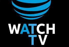 att watch tv price