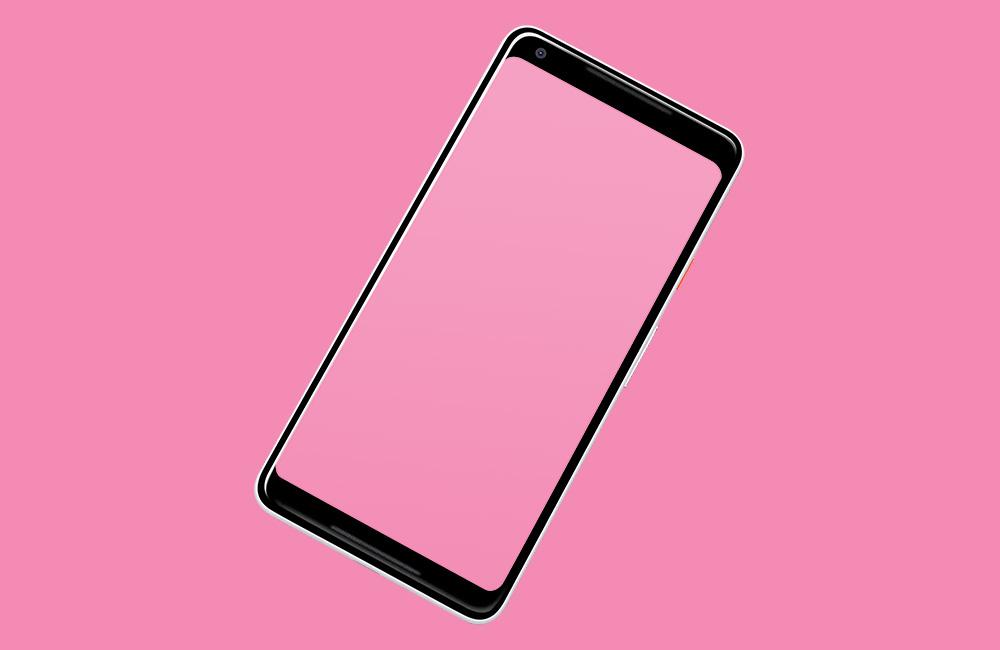 DEAL: Verizon Pixel 2 XL at Best Buy is Now $500 Off