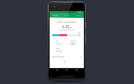project fi family plan