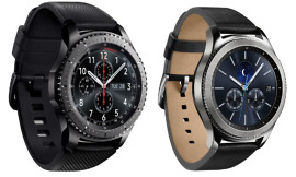 samsung deals gear watch