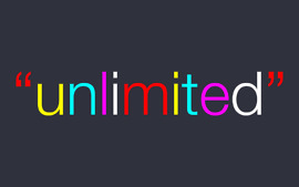 unlimited data verizon tmobile