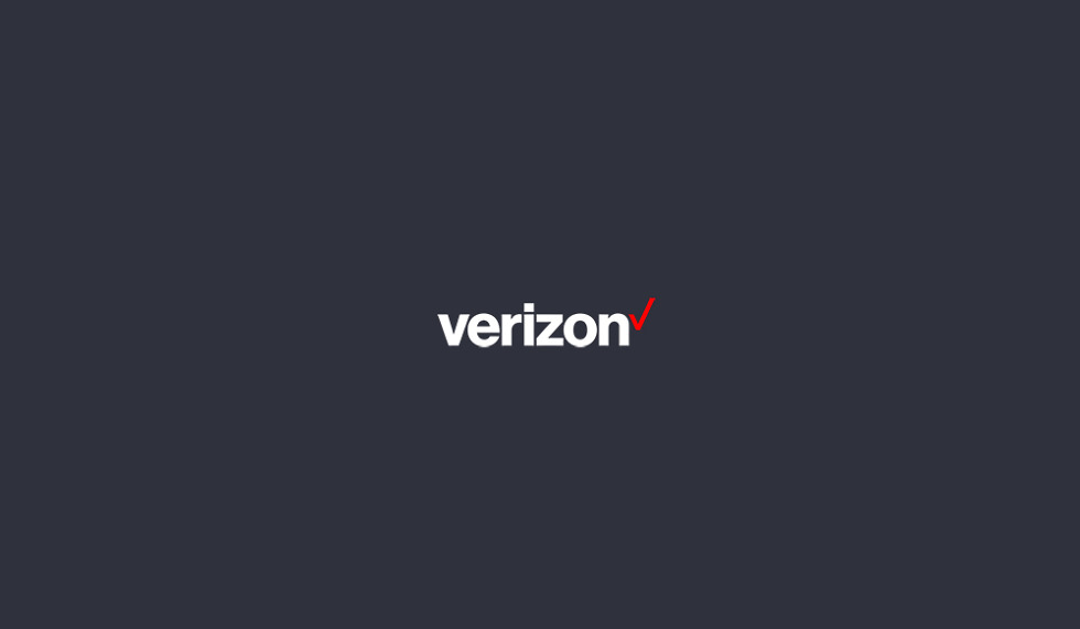 Verizon Prepaid Deal