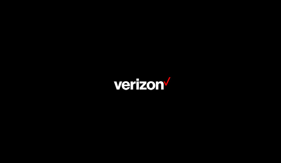 New Verizon Device Unlock Policy