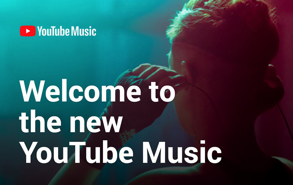 youtube music invite