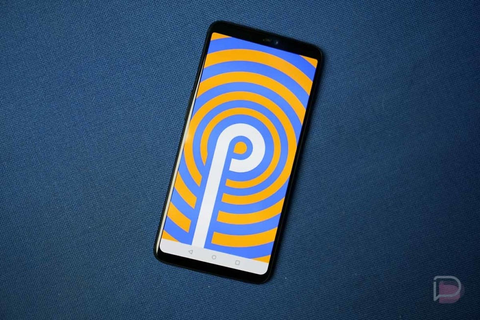 Android P Developer Preview 3 for OnePlus 6 is Worth Your Time