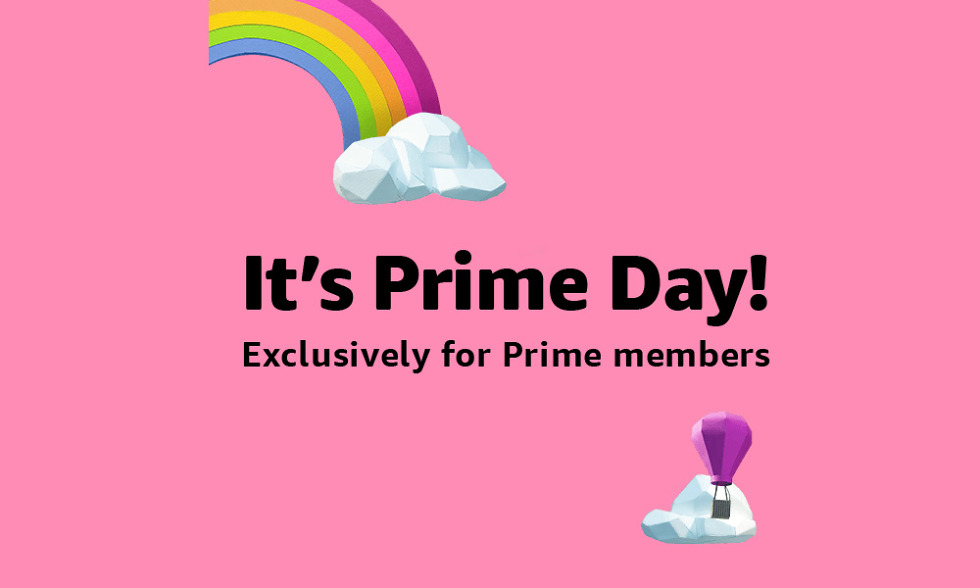 amazon prime day 2018 day 2 best deals and biggest discounts updated droid life. Black Bedroom Furniture Sets. Home Design Ideas