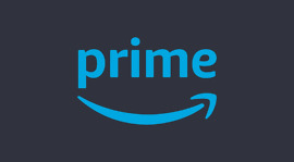 amazon prime sign-up