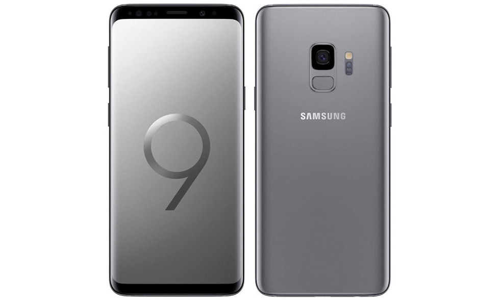 galaxy s9 deal ebay